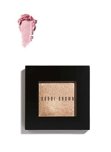Bobbi Brown Shimmer Wash Eyeshadow Berry Sorbet Renkli